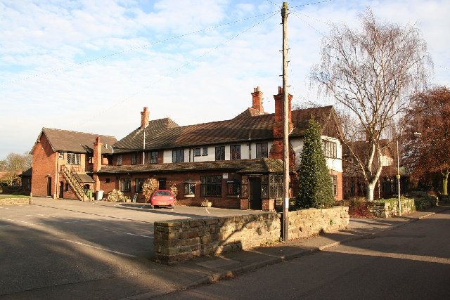 The_Old_England_Hotel_-_geograph.org.uk_-_92364